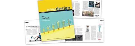 magazine layout jobs london newdesign the design magazine for insight innovation