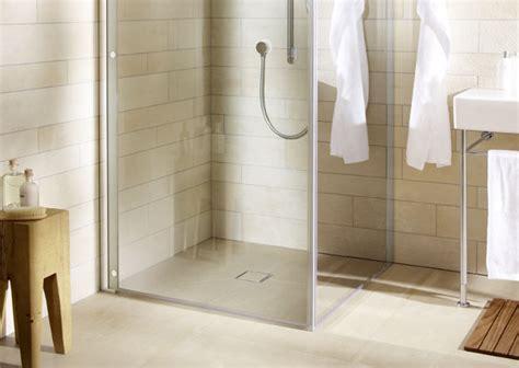 bodenebene dusche einbauen bodenebene dusche einbauen haus dekoration