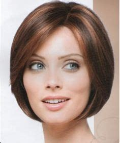 looking haircut specialist for women illinois natural caramel highlights for brown hair color are you