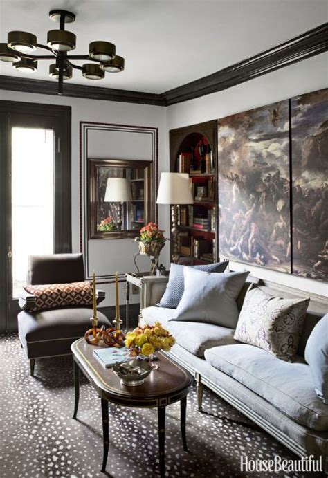 the antelope in the living room boho home i wanna go where the deer and the antelope rugs play living room