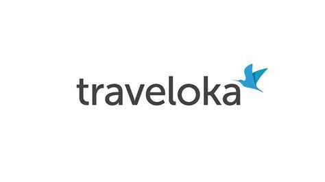 traveloka teams   castingasia  indonesia