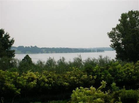 white rock lake park white rock lake park dallas tx address phone number free of water reviews
