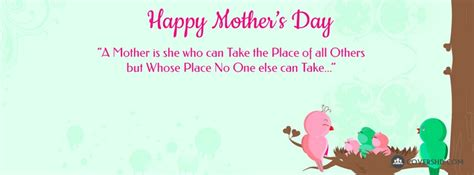 8 Great Quotes For Mothers Day by Quotes Cover Quotesgram