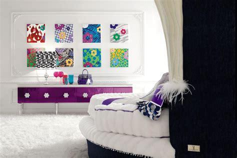 small teenage bedroom decorating ideas decosee com teenage boy bedrooms decorating ideas decosee com