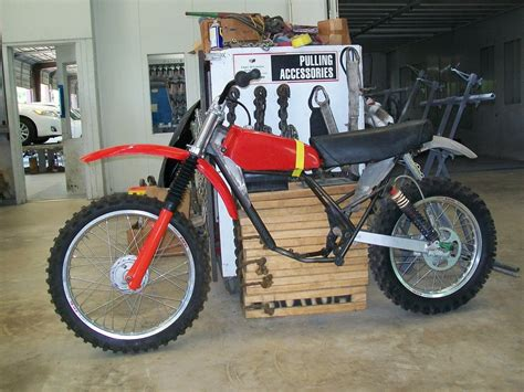 Aufkleber J Germeister Racing Team by Best Air Cooled Motor For Conversion Moto Related