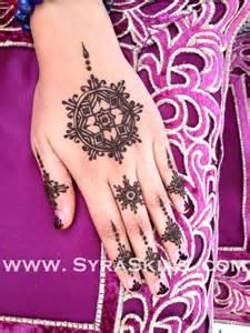 tiffany amp co inspired henna mehndi mehandi mehendi