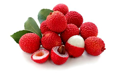 lychee fruit candy fruit and vegetables try asian 183 guardian liberty voice