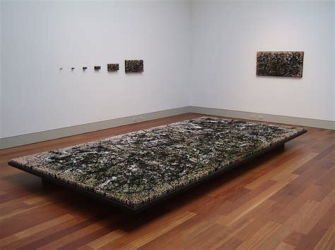 rug works wilmington nc quot floored quot featuring works by devorah sperber cameron museum wilmington nc january 19