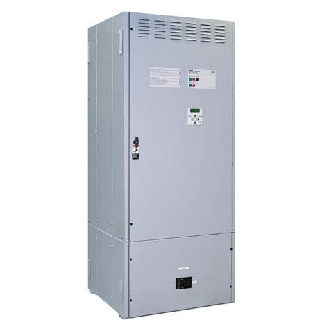 manual transfer asco series 7000se manual transfer switch 3ph 200a