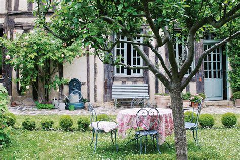 classic cottage classic cottage 2016