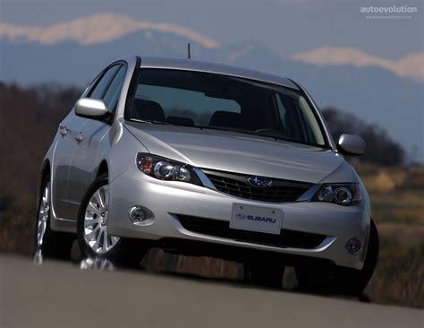 how to learn all about cars 2007 subaru impreza auto manual subaru impreza specs 2007 2008 2009 2010 2011