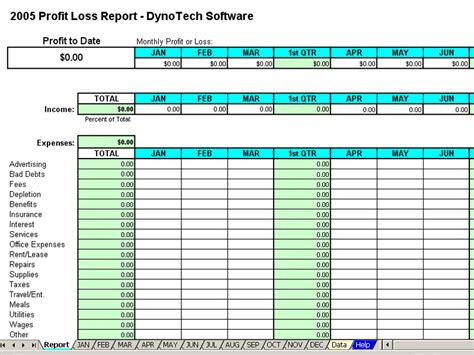 small business inventory spreadsheet template small business inventory spreadsheet template helping