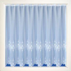 102 inch drop curtains lincoln white voile curtain net curtain 2 curtains