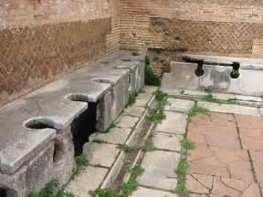 file ostia toilets jpg wikimedia commons