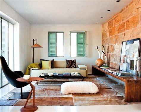 casas en interiores colores interiores de casas minimalistas