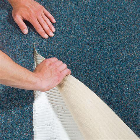 teppichboden verlegen kosten 3943 teppichboden verlegen kosten teppichboden verlegen