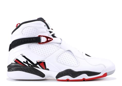 imagenes jordan retro 8 air jordan 8 retro quot alternate quot air jordan 305381 104