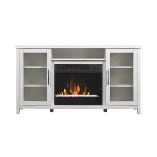 25 best ideas about electric fireplace tv stand on