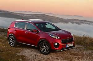 kia sportage 3 special offer select vehicle leasing