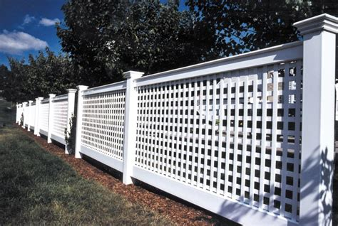 how to install a vinyl privacy fence how tos diy how to install vinyl privacy fence outdoor decorations