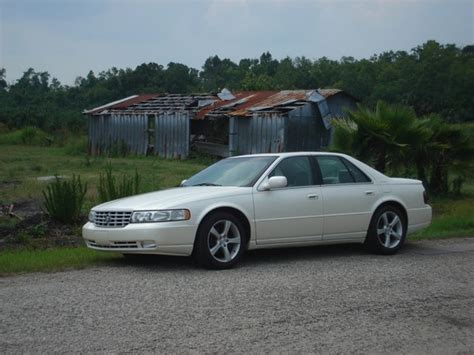 how to work on cars 1999 cadillac seville electronic throttle control 95mushroom 1999 cadillac seville specs photos modification info at cardomain
