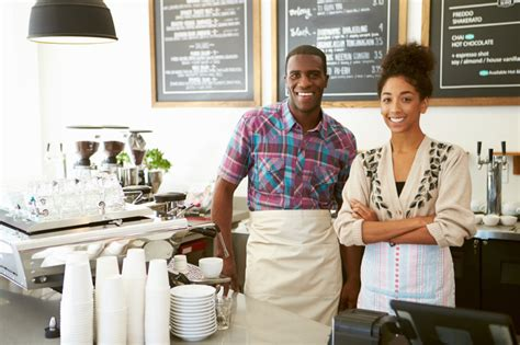 Black Owned Business Card Companies best places for black owned businesses nerdwallet