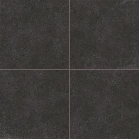 dunkle bodenfliesen 28 tile index grey ceramic tile supplies