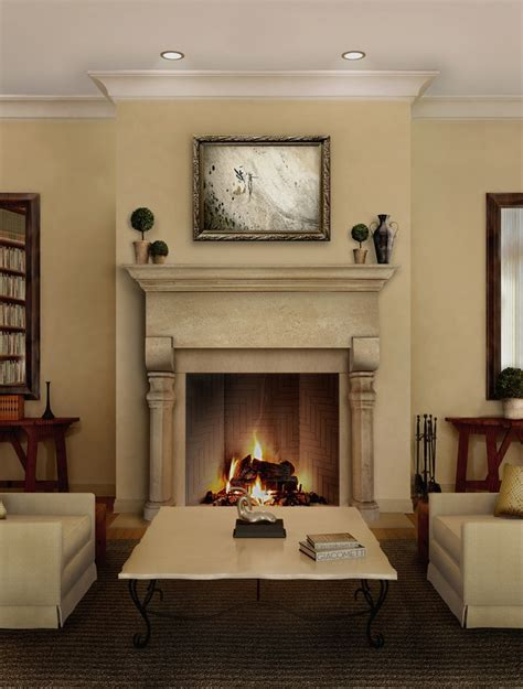 houzz living rooms with fireplaces 98 best images about find us on houzz on mantels fireplaces and traditional living