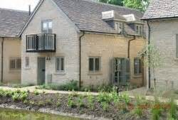 cottage to rent in somerford keynes near