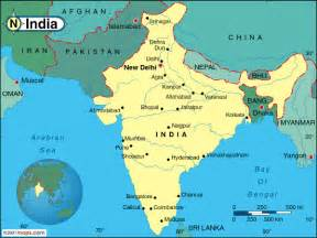 India And Pakistan Map by 8 15 Day India Was Partitioned Into India And Pakistan