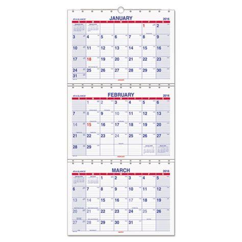 Calendar 3 Months Per Page 3 Months Per Page Calendar Autos Post
