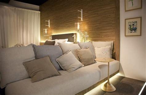 design  latest design news upcoming design   latest interior design