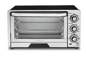 Cuisinart Tob 80 Compact Toaster Oven Broiler Cuisinart Tob 80 Compact Toaster Oven Broiler What S It