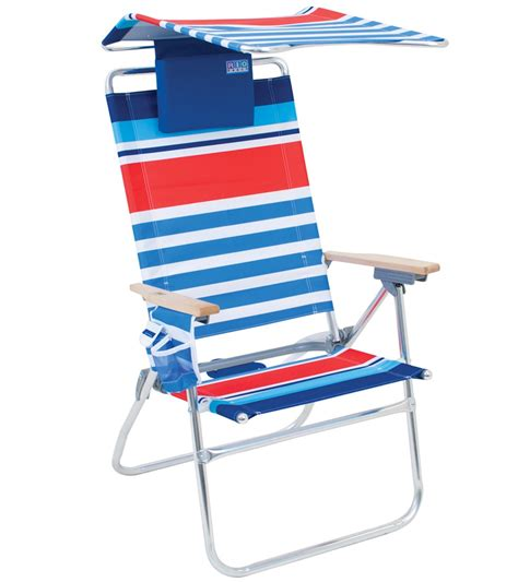 bahama relax chairs costco bahama aluminum backpack chair chairs seating