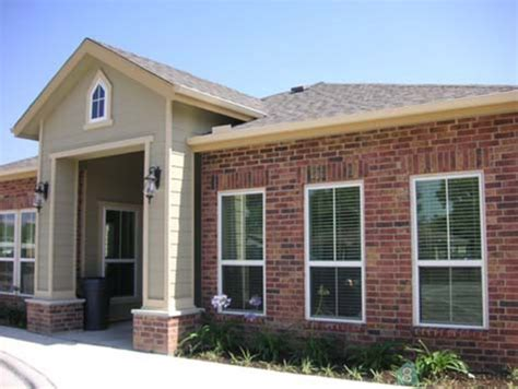 section 8 housing arlington tx section 8 housing and apartments for rent in texas city