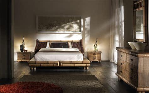camere da letto usate torino camere da letto usate torino logisting varie forme