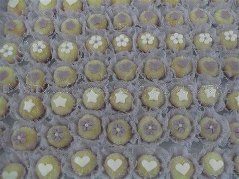 fresco decorados nat 225 lia doces quitutes docinhos decorados