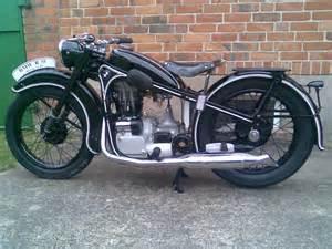 Bmw R3 Willkommen Bei Omega Oldtimer Awo Bmw Emw Motorrad