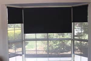 Screen Blinds For Windows Blinds Sunscreen Blinds Blackout Blinds