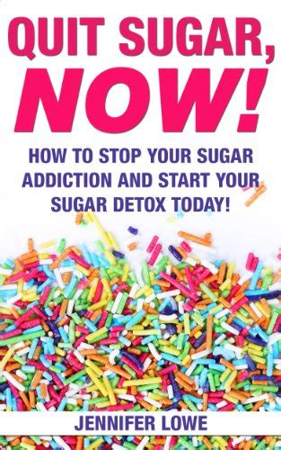 How To Detox Yourself From Sugar by Free Kindle Books For 03 26 14 On Contentmo Gt Gt The List Is