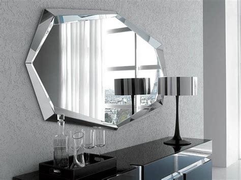 Bathroom Mirrors Atlanta Bathroom Vanity Atlanta Useful As Creativity 50 Inch Bathroom Vanity Using