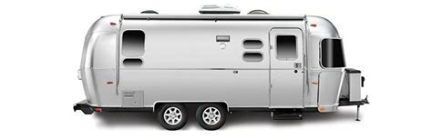 Airstream USA, Travel Trailers, Touring Coaches   Airstream