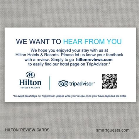 best tripadvisor reviews 1000 images about how to get hotel reviews on