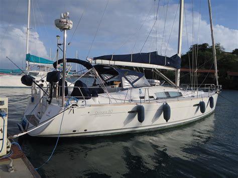 catamaran company australia the multihull company used catamarans for sale 46 50 feet