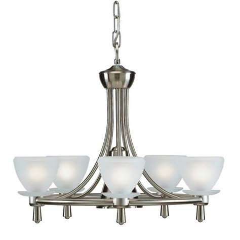 brushed nickel light fixtures kitchen kitchen lighting on allkitchenlighting