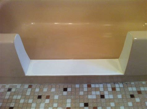 convert bath into shower tub cuts walk in shower tub to shower conversion one