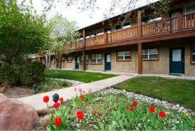 Corporate Apartments Boulder Co Boulder Corporate Housing Furnished Apartments In Boulder