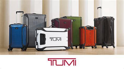 Tumi Voyageur Halle Backpack Authentic 123891 tumi deals on 1001 blocks