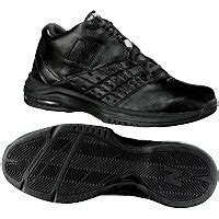 new balance basketball shoes review best buy new balance 888 basketball shoe for sale 2013