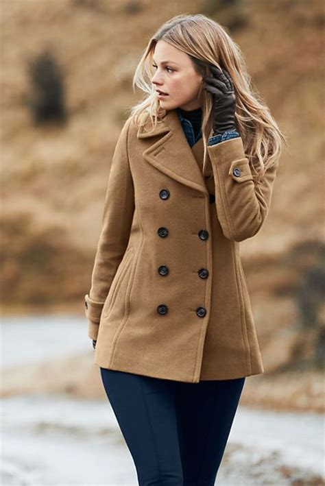 best peacoat for best 25 peacoat ideas on preppy fall